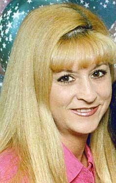 ann bailey 53 of wilkesboro dies thursday