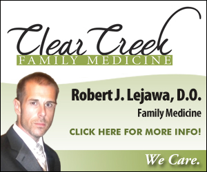 Clear Creek Family Medicine