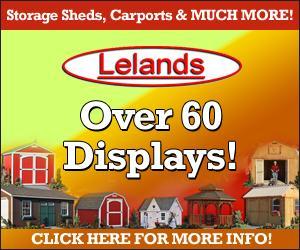 Leland's - 80830522-9 - ROS