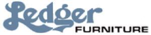 Furniture Sun City TX 254 547-1027  Ledger Furniture