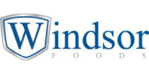 Windsor Foods