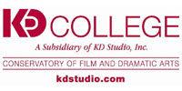 KD College