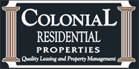 Colonial Residential Properties