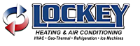 Lockey Heating & Air Conditioning