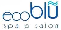 Ecoblu Spa And Salon