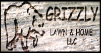 Grizzly Lawn & Home