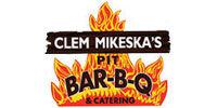 Clem Mikeska's Bar-b-q