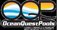 Ocean Quest Pools