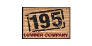 195 Lumber Company | Killeen | 254-634-2188
