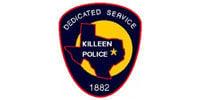 City of Killeen Police Department