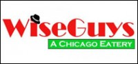 Wise Guys A Chicago Eatery