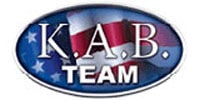 Killeen Auto Brokers logo