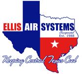 Ellis Air Systems