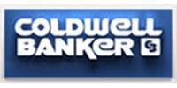 Coldwell Banker United Realtor