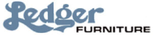 Furniture Liberty Hill TX Ledger Furniture 254 547-1027