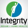 Integrity Rehab