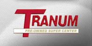 Tranum Auto