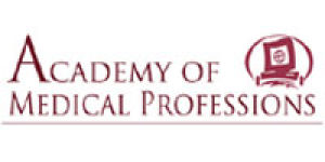 Academy of Medical Professionals