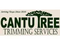 Cantu Tree Trimming Services | 254-300-8733 | Killeen