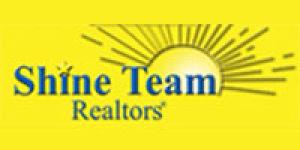 Shine Team Realtors