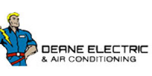 Deane Electric