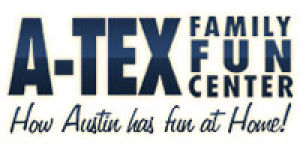 A-Tex Family Fun Center Inc