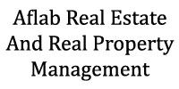 Aflab Real Estate And Real Property Management