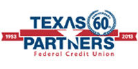 Texas Partners Federal Credit Union