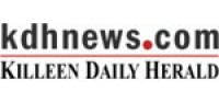 Killeen Daily Herald logo