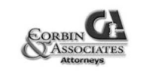 Family Law Attorney Killeen 254-526-4523 Corbin and Associates Lawyers
