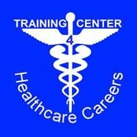 Pharmacy Tech Training Killeen 254-213-2967 Training Center for Healthcare Careers