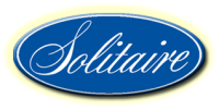 Solitaire Homes