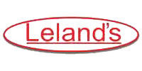 Leland's Portable Buildings