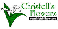 Christell's Flowers