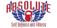 Absolute Self Defense & Fitness