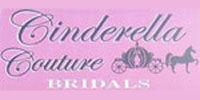 Cinderella Couture Bridals