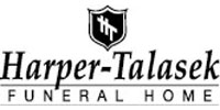 Harper-Talasek Funeral Home
