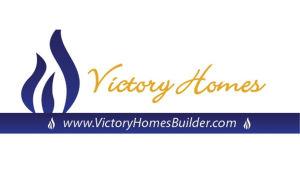 Fran Mitchell Victory Homes Killeen, Tx 254-721-7831