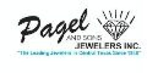 Pagel & Sons Jewelers