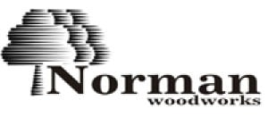 Norman Woodwork