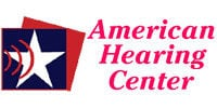 American Hearing Center
