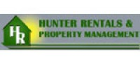 Hunter Rentals & Property Management
