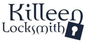 Commercial Locksmith Safe Killeen 254-634-5397 Locksmith Killeen Locksmith