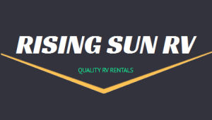 RV Rentals Copperas Cove, TX 254-630-6313 Rising Sun RV