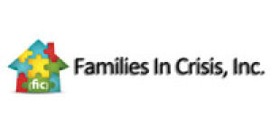 Families In Crisis Inc