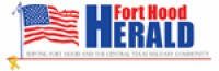 Fort Hood Herald