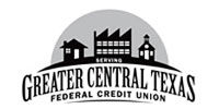 Greater Central Texas Fed Credit Union