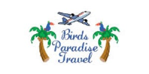 Bird's Paradise Travel