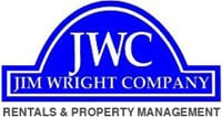 JWC Property Management