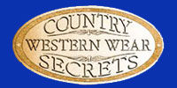 Country Secrets Western Wear
